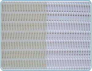螺旋壓濾網